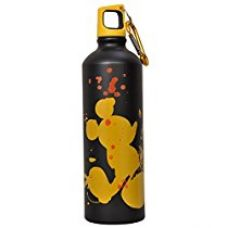 Mickey Sipper Bottle, 750ml, Multicolour for Rs. 399