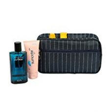 PackNBUY BLUE Toiletry Travel Pouch for Rs. 459