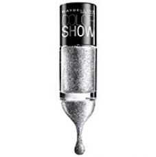 Maybelline New York Color Show Glam, Dazzling Diva for Rs. 120