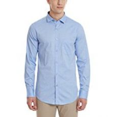 Buy Kenneth Cole Men's Casual Shirt from Amazon