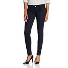 Buy Kraus Jeans Women's Jeans from Amazon