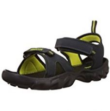 Buy Reebok Boy's Aztrix Jr Sandals and Floaters from Amazon