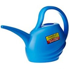 Kisan Kraft KK-MSP-6300 Plastic Water Can (color may vary) for Rs. 225
