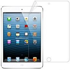 Buy AirPlus Airguard Screen Protector for Apple iPad Air from Amazon