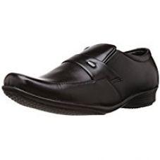 Buy Action Men's Formal Shoes from Amazon