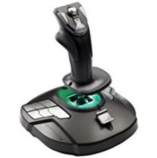 Buy Hercules Thrustmaster T-16000M Flight Stick from Amazon