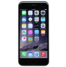 Apple iPhone 6 (Space Grey, 16GB) for Rs. 30,999