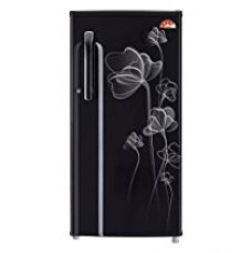 LG 188 L 4 Star Direct-Cool Single Door Refrigerator (GL-B191XVHP.AVHZEBN, Velvet Heart) for Rs. 14,000