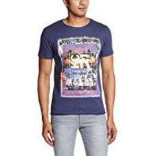 Buy Kenneth Cole Men's T-Shirt from Amazon