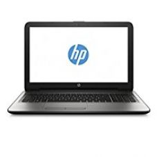 HP 15-BE006TU 15.6-inch Laptop (Core i3-5005U/4GB/1TB/Windows 10 Home/Integrated Graphics), Turbo Silver for Rs. 36,900