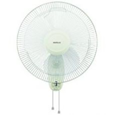 Havells Swing 400mm Wall Fan (Off White) for Rs. 1,907