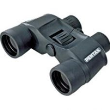 Pentax XCF 8 x 40 Binocular for Rs. 3,478
