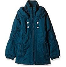Buy Fort Collins Girls' Jacket from Amazon