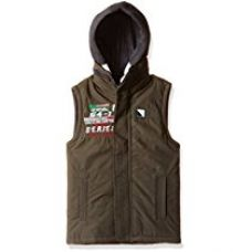 Buy Fort Collins Boys' Jacket from Amazon