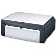 Buy Ricoh RSP-100SU Monochrome Laser Printer from Amazon