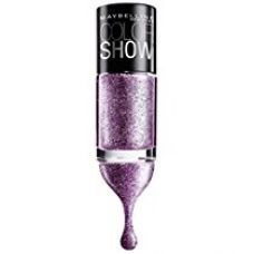 Buy Maybelline New York Color Show Glam, Matinee Mauve from Amazon