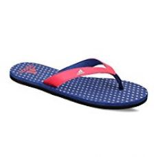Buy adidas Women's Adi Klomp Flip-Flops and House Slippers from Amazon