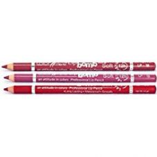 Buy Color Fever Lip Liner Budget Pack from Amazon