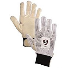 Buy SG Test Inner Gloves, Mens (Color May Vary) from Amazon