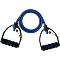 Vector X JF-1100 Heavy Adjustable D Handles Tube Exerciser for Rs. 689