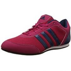 Buy adidas Women's Vitoria Ii Visgre, Silvmt and Shored Multisport Training Shoes from Amazon