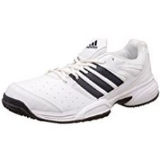 Buy adidas Men's Swerve Str Tennis Shoes from Amazon