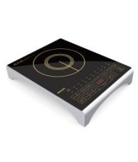 Philips HD4938/01 Induction cooker for Rs. 5099