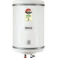 Inalsa MSG 15 N Storage Water Heater for Rs. 5,465