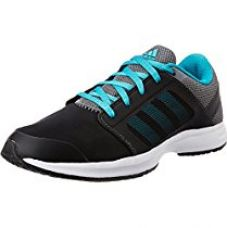Buy adidas Women's Kray 1.0 W Running Shoes from Amazon