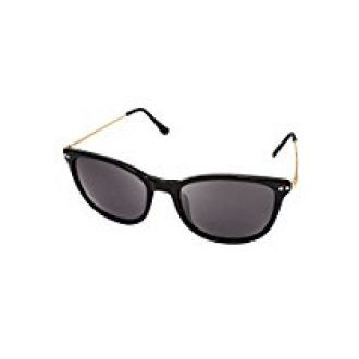 fc313805f7 Buy MacV Eyewear - Polarized Sunglasses 7004P C from Amazon ...