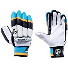 Buy SG Campus Batting Gloves from Amazon