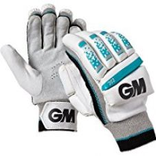 GM 202 Batting Gloves, Men's (Color May Vary) for Rs. 749