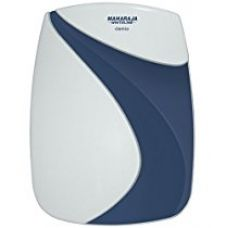 Maharaja Whiteline Clemio1 1-Litre Water Heater (White and Blue) for Rs. 2,538