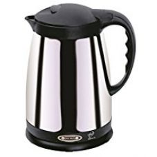Buy Orpat OEK-8177 1000-Watt 1-Litre Kettle from Amazon