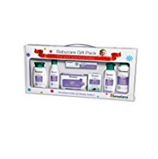 Himalaya Herbals Babycare Gift Pack for Rs. 399