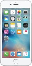 Buy Apple iPhone 6s (Silver, 16 GB) from Flipkart