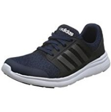 Buy adidas neo Women's Cloudfoam Xpression W Sneakers from Amazon