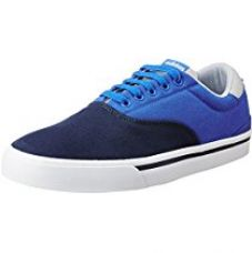 Buy adidas neo Men's Park ST Classic Leather Sneakers from Amazon