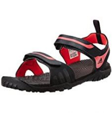 Buy adidas Women's Escape 2.0 Ws Athletic and Outdoor Sandals from Amazon