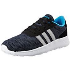 Buy adidas neo Men's Lite Racer Running Shoes from Amazon