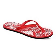 Buy adidas Women's Aril Attack Flip-Flops and House Slippers from Amazon