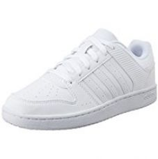 Buy adidas neo Women's VS Hoopster W Leather Sneakers from Amazon