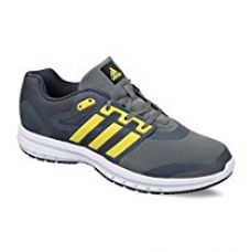Buy adidas Men's Solonyx 1.0 M Running Shoes from Amazon