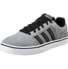 Buy adidas Men's Hawthorn St Sneakers from Amazon