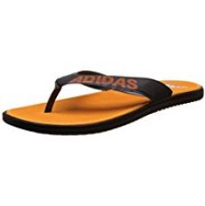 Buy adidas Men's Orrin Ms Uniora and Dgsogr Flip - Flops and House Slippers from Amazon