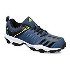 Buy adidas Men's 22 Yds Trainer16 Cricket Shoes from Amazon
