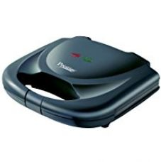 Prestige PSMFB 800-Watt Sandwich TOASTER for Rs. 1,100