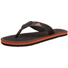 Buy adidas Men's Brizo 4.0 Ms Flip-Flops and House Slippers from Amazon