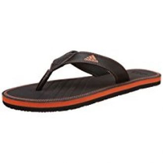 2c2b183e4997 Buy Adidas Men s Brizo 4.0 Ms Flip-Flops and House Slippers from Amazon