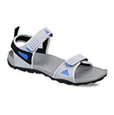 Buy adidas Men's Winch Athletic & Outdoor Sandals from Amazon